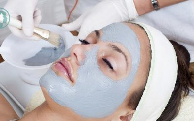 Are Facials Good for Your Skin?