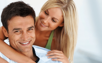 7 Secret Good Skin Care Habits of Highly Attractive People