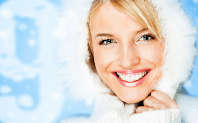 9 Chilling Skin Care Tips for the Winter