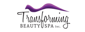logo 2052f5a1